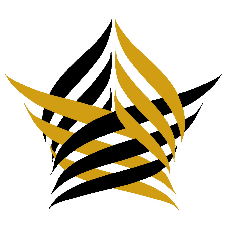Logo European Finest Hotels The Best Hotels In Europe